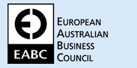 European Australian Business Council